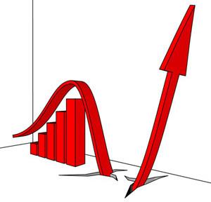 Graf podnikání