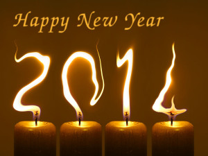 happy-new-year-2014-pictures-free-candles