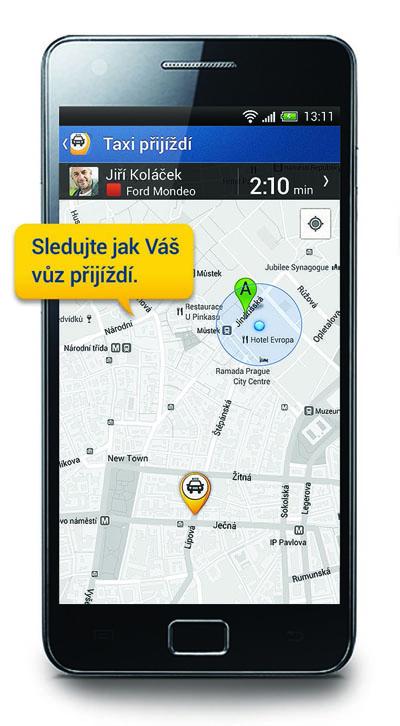 liftago-taxi-phone