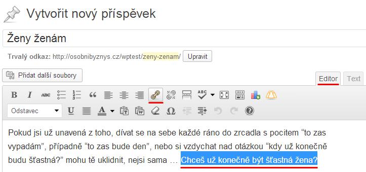 odkaz-editor