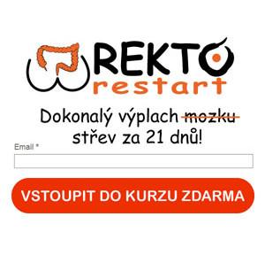 Squeeze page RektoRestart