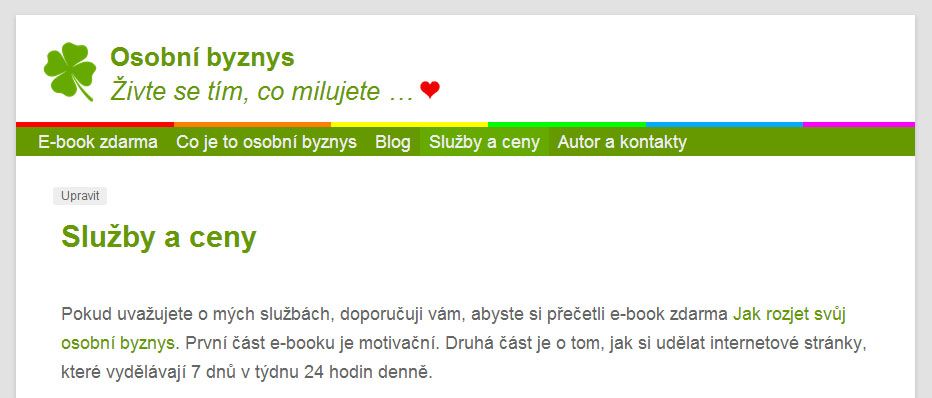 sablony-twenty-eleven-02