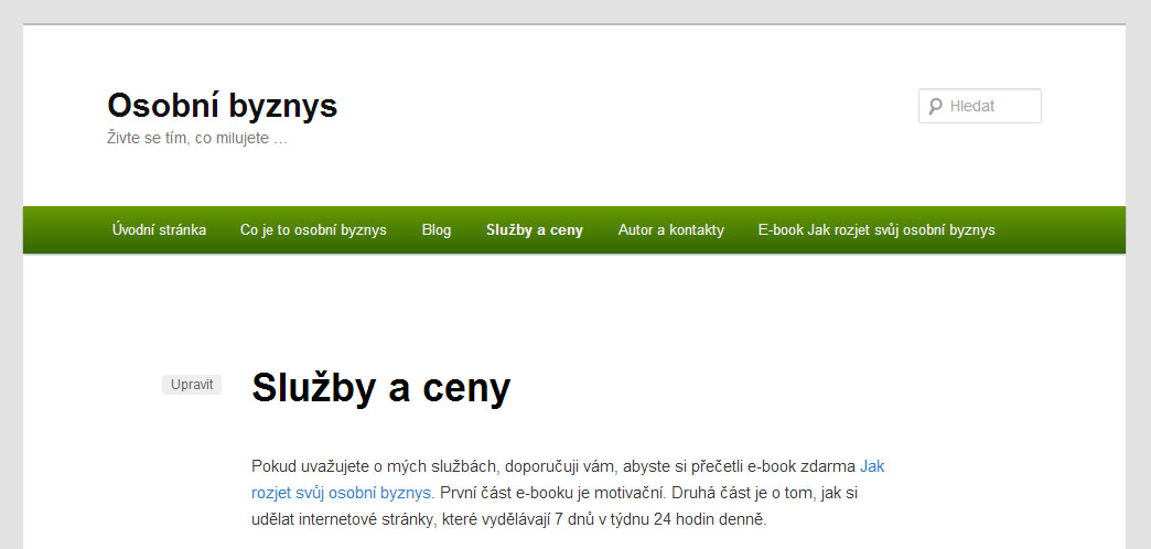 sablony-twenty-eleven-07