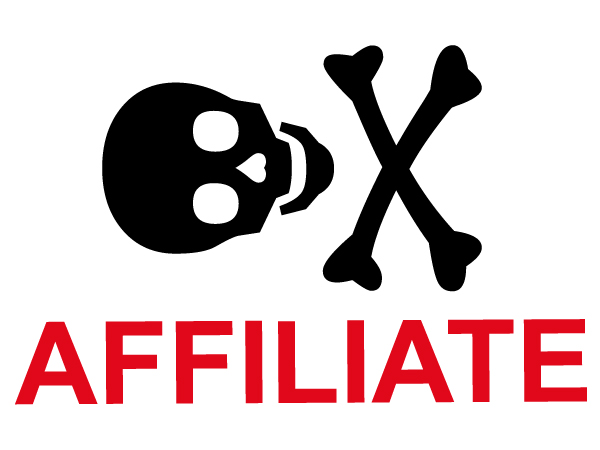 affiliate marketing lebka