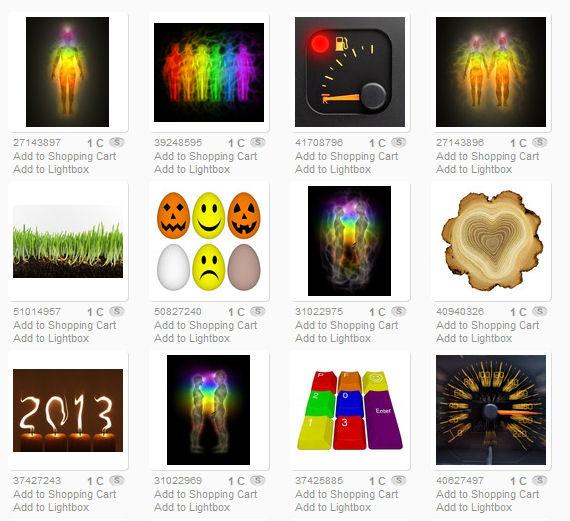 fotobanky-portfolio-fotolia