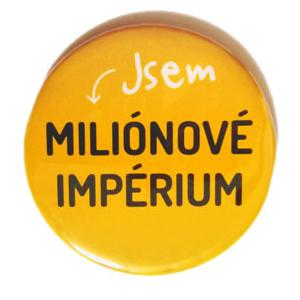jsem-milionové-impérium