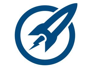 OptimizePress - nejlepší šablona pro info podnikatele